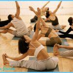 Yoga union _5.jpg