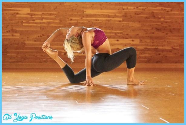 Yoga union _58.jpg