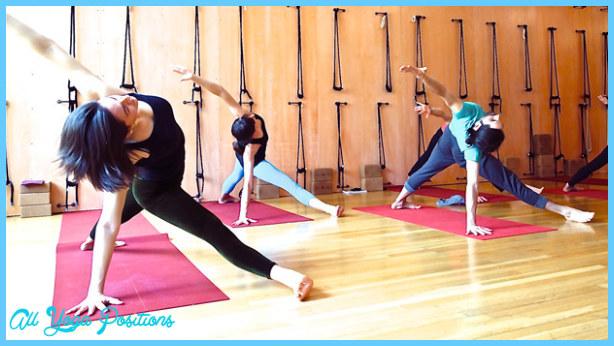 Yoga union _6.jpg