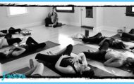 Yoga vibe_2.jpg