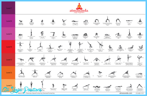 Yoga vinyasa flow _0.jpg