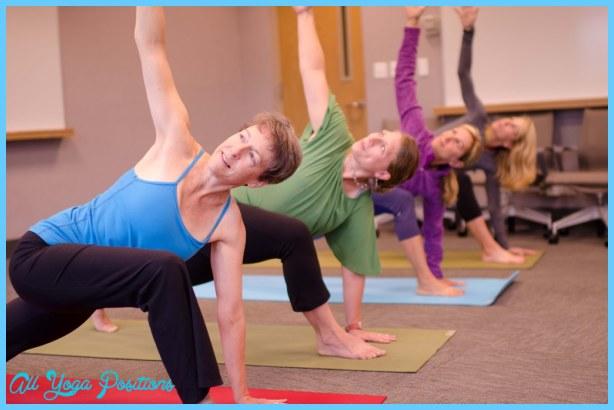 Yoga vinyasa flow     _12.jpg