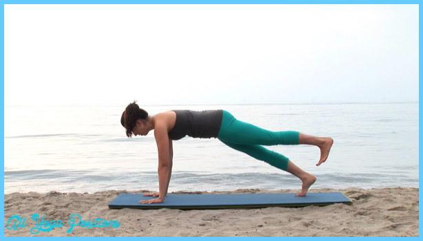 Yoga vinyasa flow     _19.jpg
