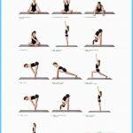 Yoga vinyasa flow     _5.jpg