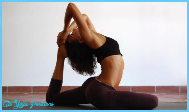 Yoga vinyasa_15.jpg