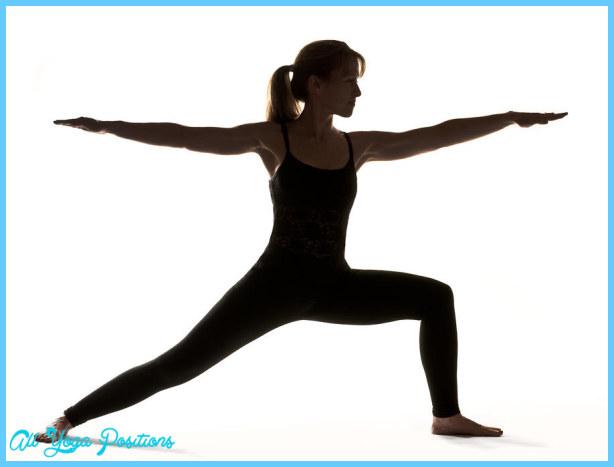 Yoga warrior pose _0.jpg