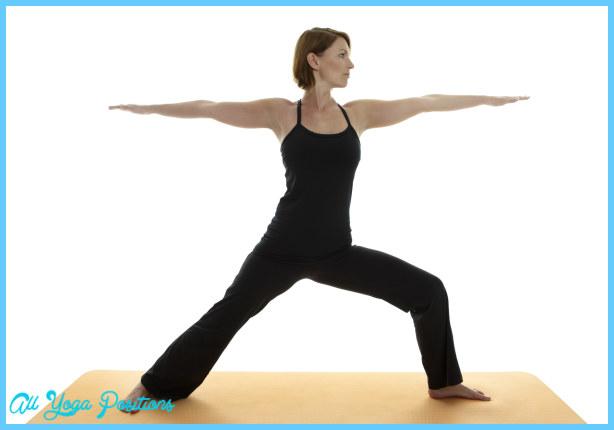 Yoga warrior pose _1.jpg