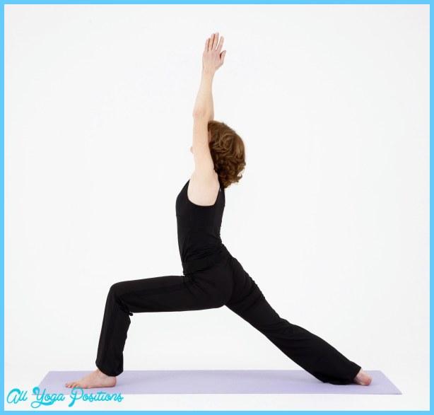 Yoga warrior pose _2.jpg