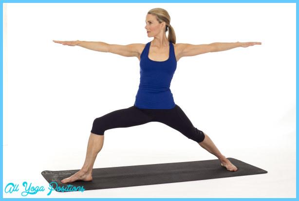 Yoga warrior pose _3.jpg