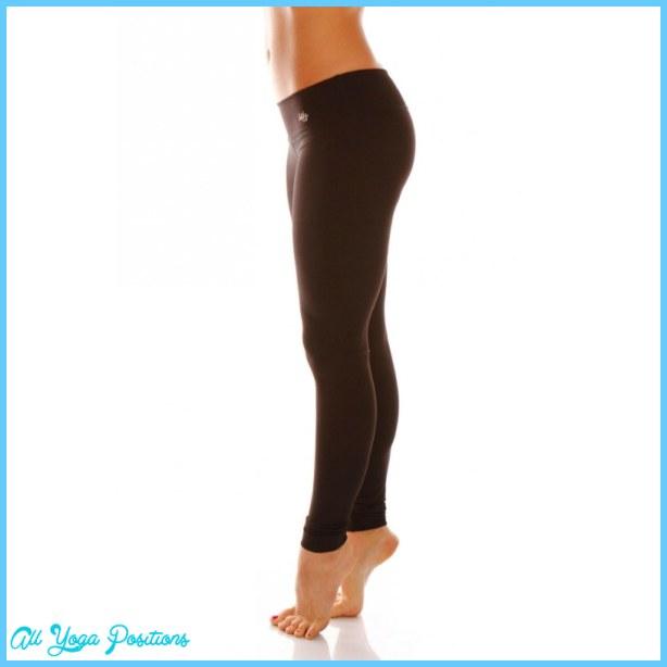 Yoga wear     _1.jpg
