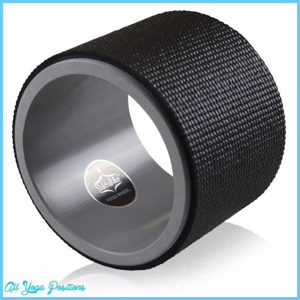 Yoga wheel _27.jpg