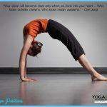Yoga wheel _28.jpg