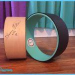 Yoga wheel _3.jpg