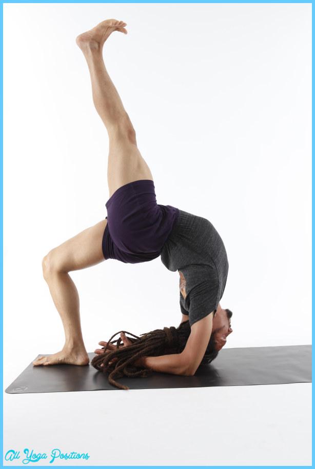 Yoga wheel _30.jpg
