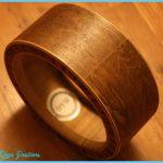 Yoga wheel _31.jpg