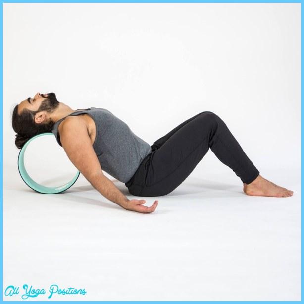 Yoga wheel _6.jpg