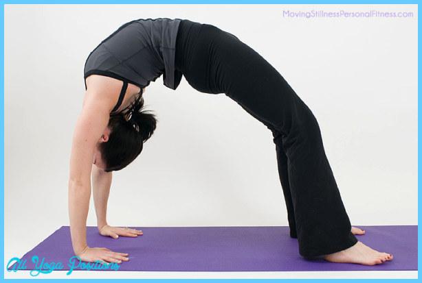 Yoga wheel _7.jpg