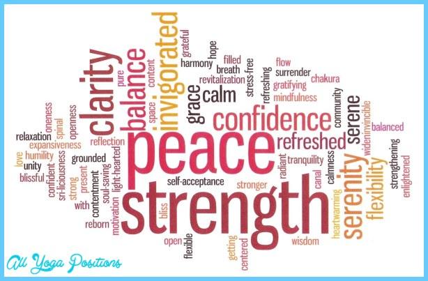 Yoga words _0.jpg