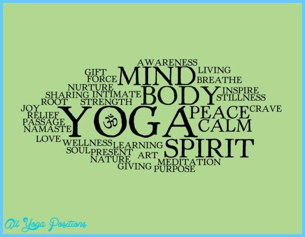 Yoga words _2.jpg