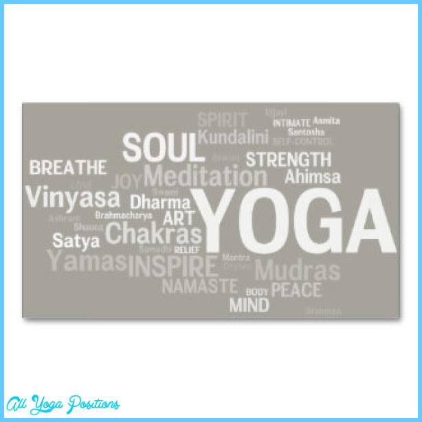 Yoga words _9.jpg