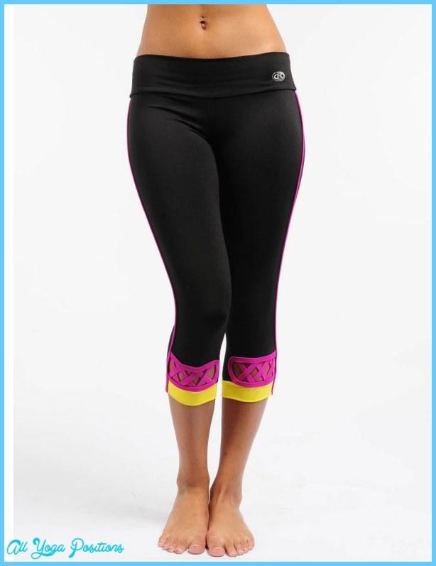 Yoga work pants _2.jpg
