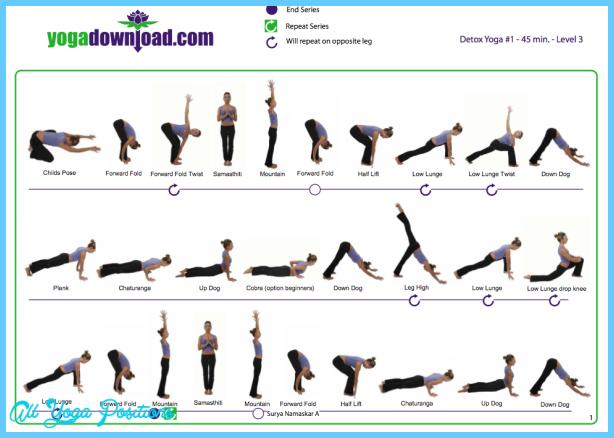leg stretching exercises pdf - photo #24