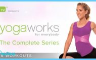 Yoga works_13.jpg