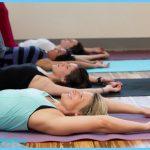 Yoga yelp _1.jpg