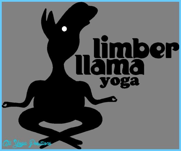 Yoga yelp _18.jpg