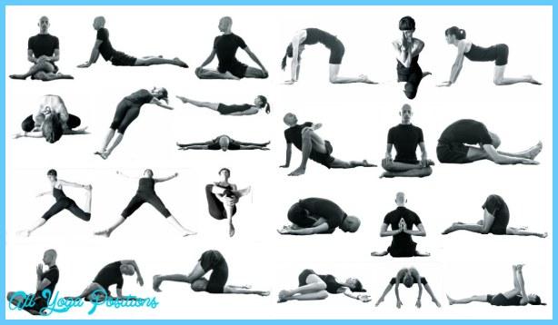 Yoga yin _0.jpg