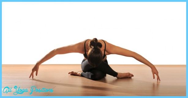 Yoga yin _1.jpg