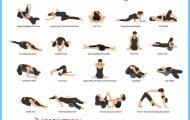 Yoga yin _4.jpg