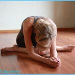 Yoga yin _7.jpg