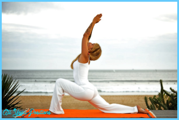 Yoga yoga _24.jpg