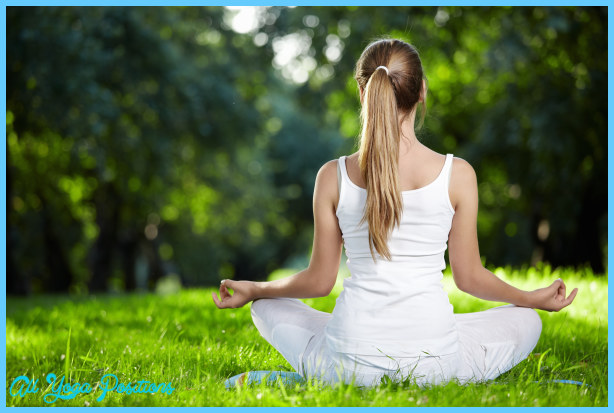 Yoga yoga _25.jpg