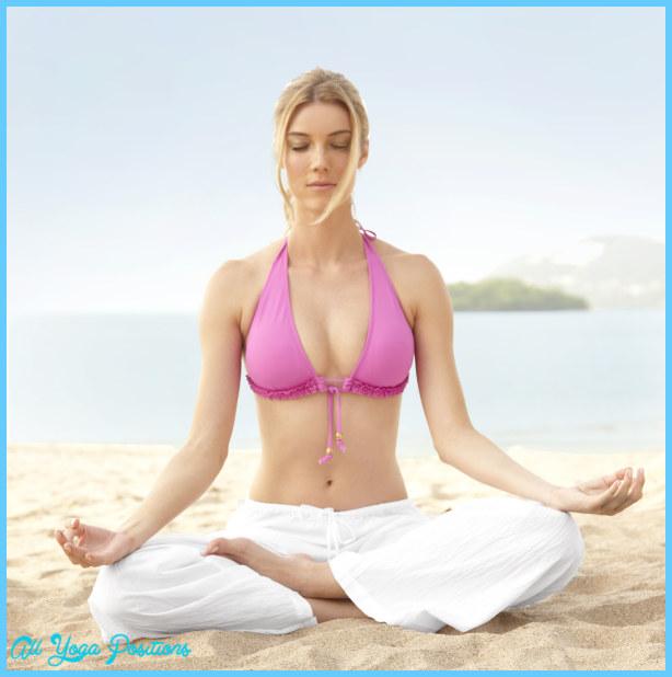 Yoga yoga _28.jpg