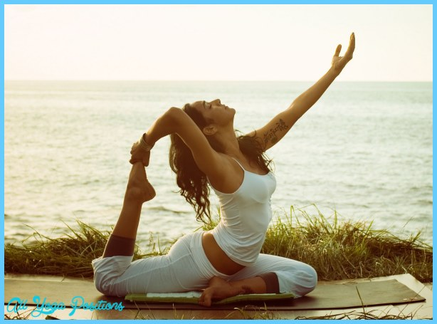 Yoga yoga _5.jpg