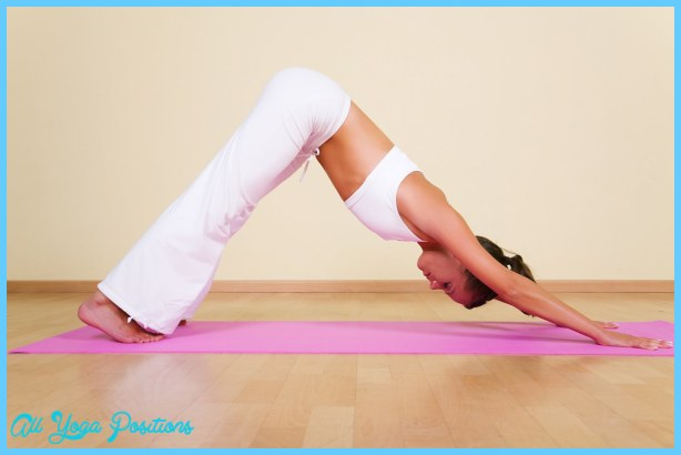 Yoga yoga _7.jpg
