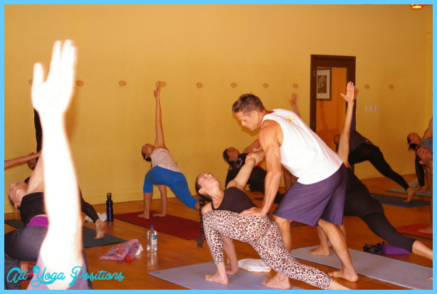 Yoga yoga north _25.jpg