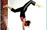 Yoga yoga westlake _4.jpg