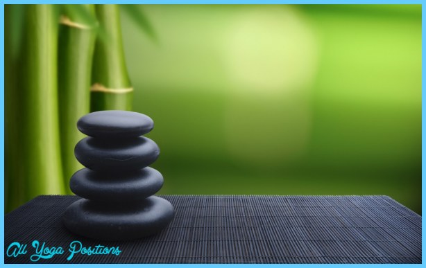 Yoga zen _0.jpg