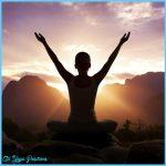 Yoga zen _1.jpg