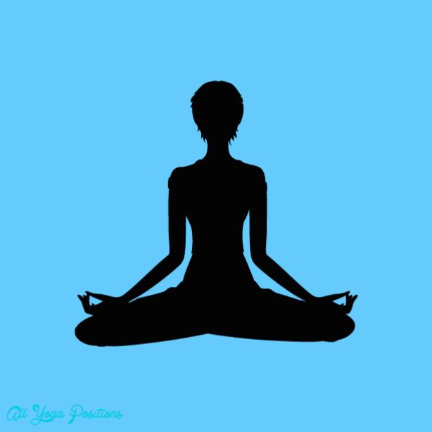 Yoga zen _2.jpg
