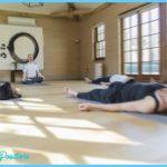 Yoga zen _7.jpg