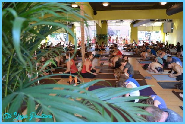 Yoga zen garage _10.jpg