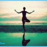 Yoga zen music _1.jpg