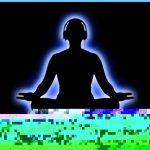 Yoga zen music _17.jpg