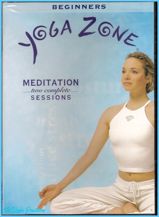 Yoga zone _0.jpg