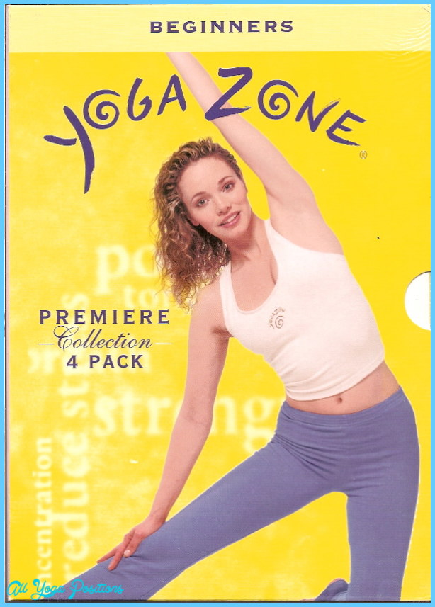 Yoga zone _11.jpg