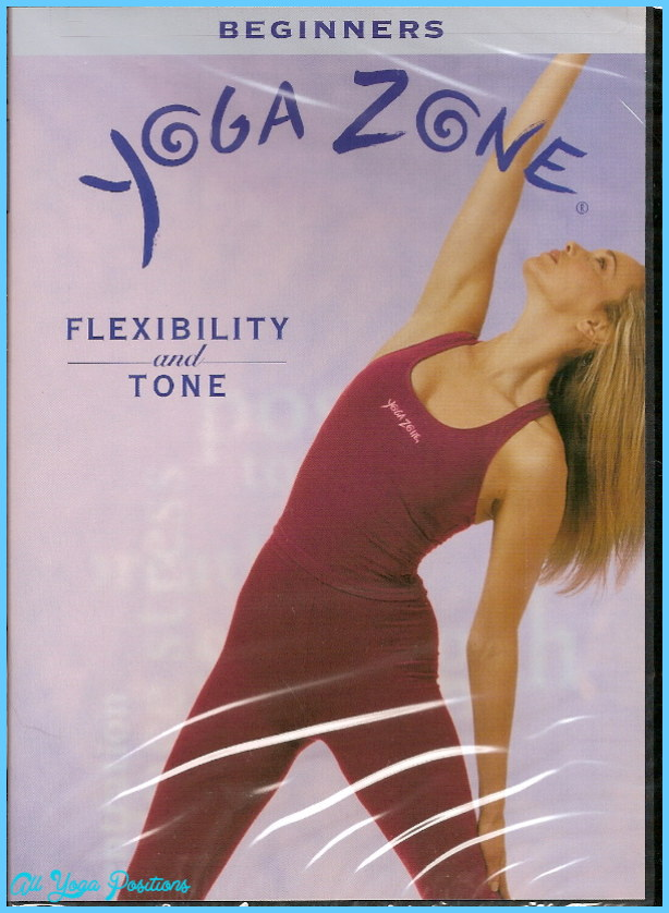 Yoga zone _3.jpg